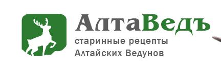 ООО Научно-производственная компания АлтаВедъ