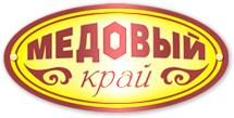 ООО Алтайская компания Медовый край