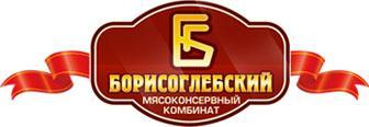 ООО «Борисоглебский мясоконсервный комбинат»