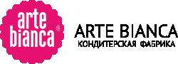 ООО Arte Bianca