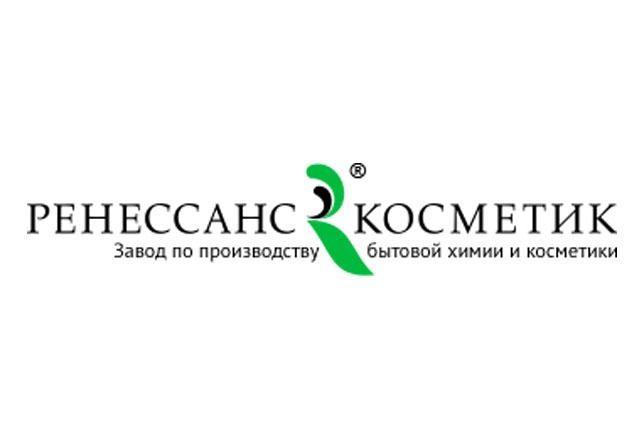 ООО Завод по производству бытовой химии и косметики Ренессанс Косметик