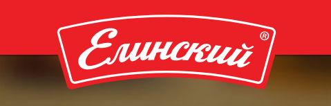 ООО БРТ