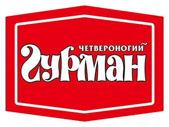 ООО ЧЕТВЕРОНОГИЙ ГУРМАН