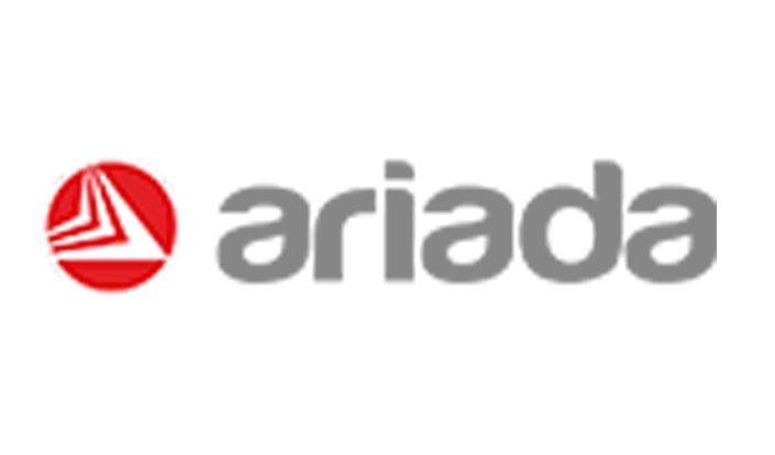 ЗАО Компания Ариада