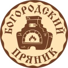 ООО БОГОРОДСКИЙ ПРЯНИК