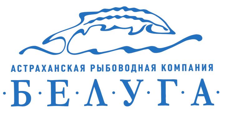 ООО АРК БЕЛУГА