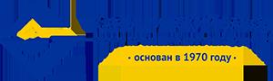 ООО Камышинский завод слесарно-монтажного инструмента