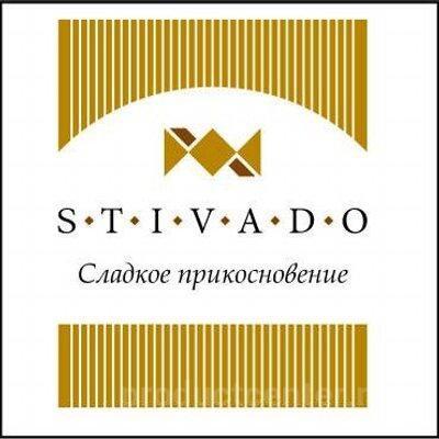 ООО ТМ Stivado