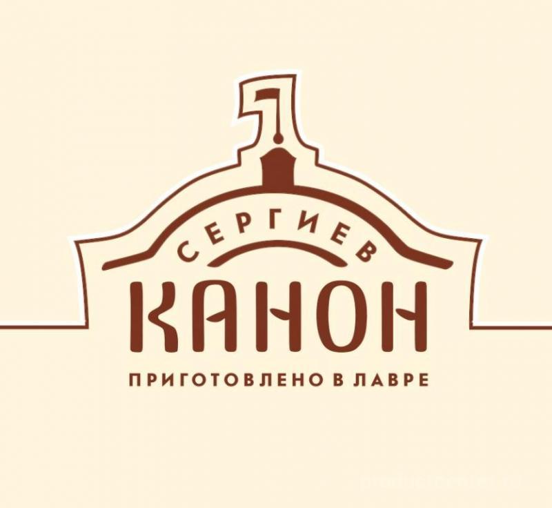 ООО ТРОИЦКИЙ КЕЛАРЬ