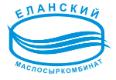ОАО Еланский маслосыркомбинат
