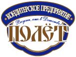 ООО КП ПОЛЕТ