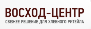 ООО ВОСХОД-ЦЕНТР