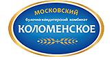 ЗАО БКК КОЛОМЕНСКИЙ