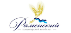 ООО РАМЕНСКИЙ КОНДИТЕРСКИЙ КОМБИНАТ
