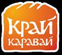 Компания Тольяттихлеб