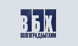 ООО ВолгоградБытХим