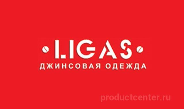 ООО Фабрика одежды Кубань Джинс