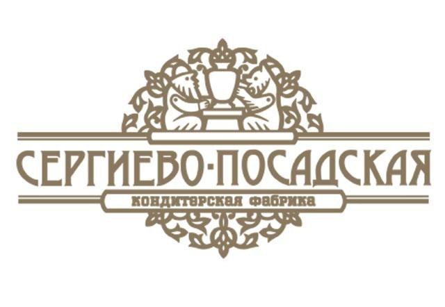 ООО СПКФ