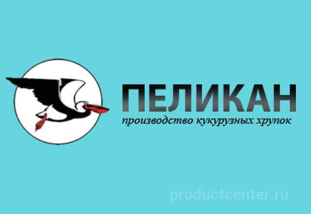 ООО ПЕЛИКАН