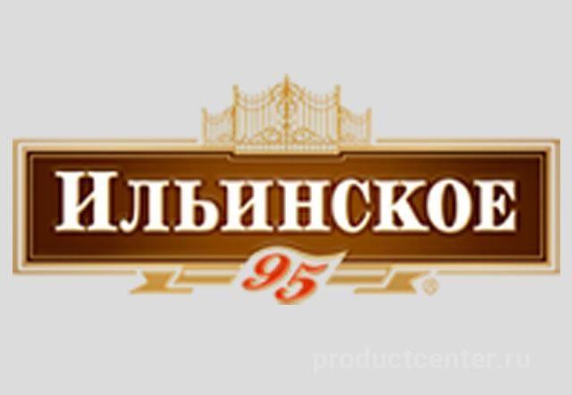 ООО ПК ИЛЬИНСКОЕ 95