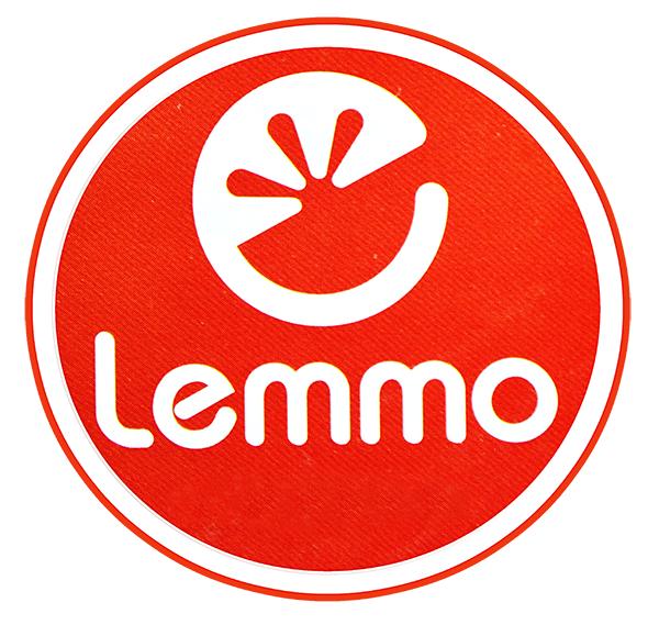 ООО Леммо-toy