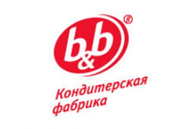 АО БИ-ЭНД-БИ (В&В)