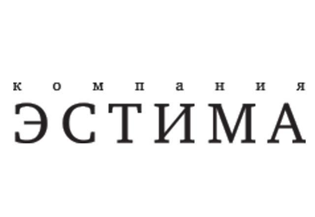 ООО Компания «Эстима»