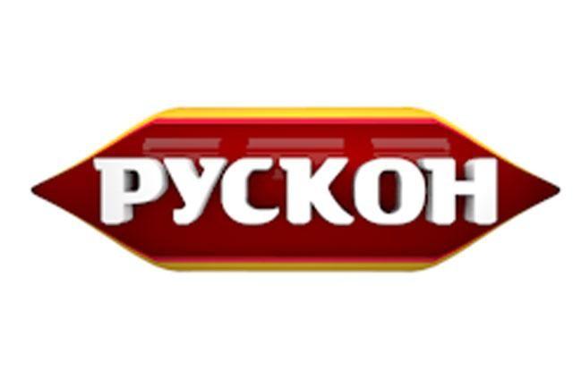 ООО КППП РУСКОН