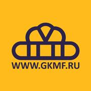 АО Горячеключевская мебельная фабрика