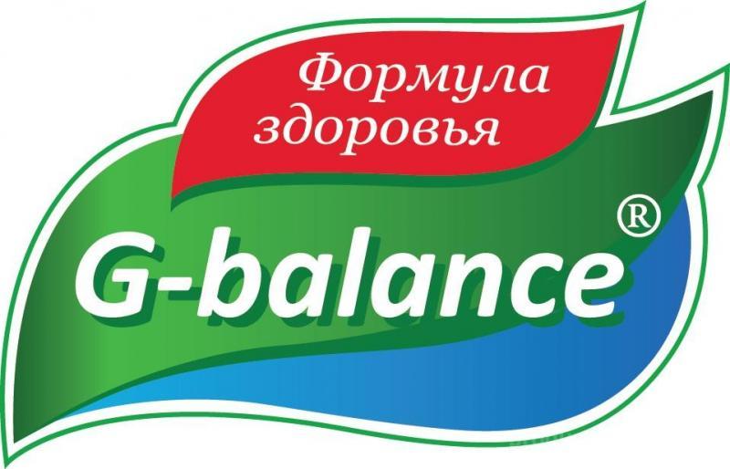 ООО НЕО ПРОДУКТ