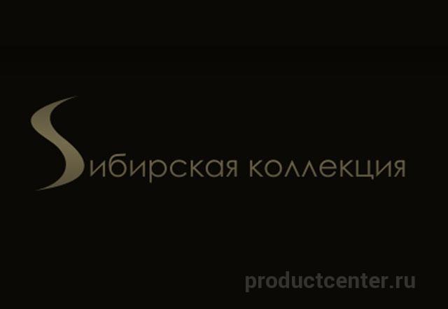 ООО ЩЕЛКОВСКИЙ МПК