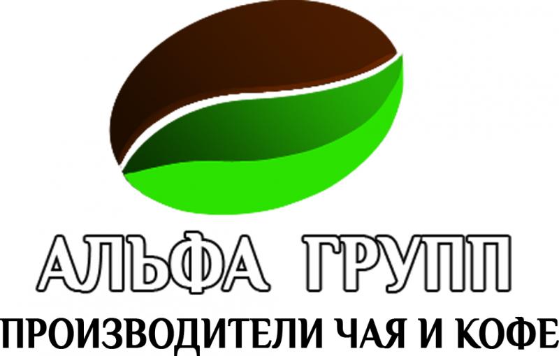 ООО Альфа Групп