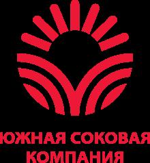 ООО Южная соковая компания