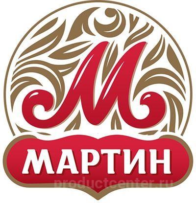 ООО МАРТИН
