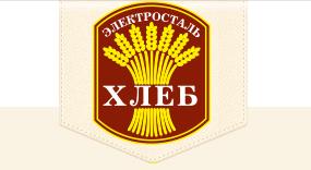 ОАО ЭЛЕКТРОСТАЛЬХЛЕБ