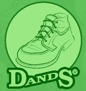 Фабрика обуви DandS