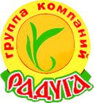 ООО ПФ Радуга