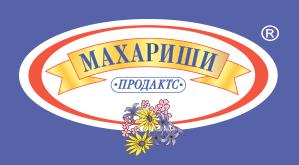 ООО МАХАРИШИ ПРОДАКТС