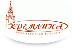 ООО КФ КРЕМЛИНА