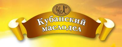 ООО Калининский маслозавод