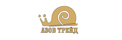 ООО Компания АзовТрейд