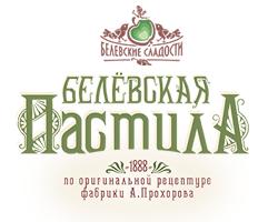 ООО ТК БЕЛЕВСКИЕ СЛАДОСТИ
