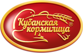 ООО Кубанская кормилица