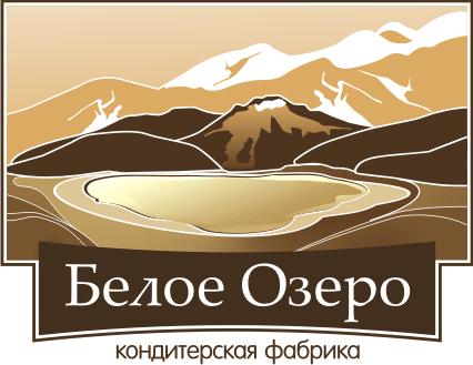 ООО А-ФУДС
