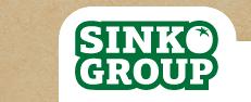 Группа компаний Sinko Group