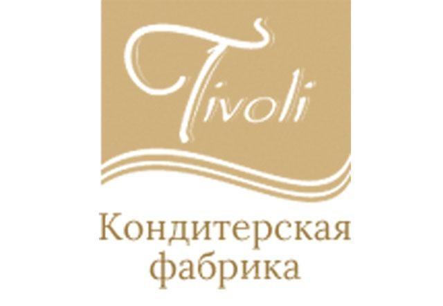 ООО ТИВОЛИ