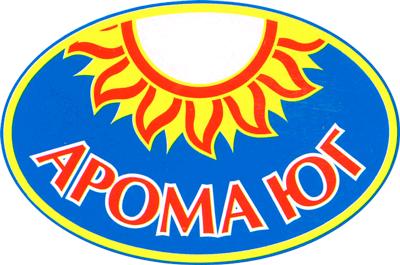 ООО Арома-Юг