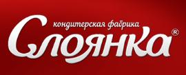 ООО Кондитерская фабрика Слоянка