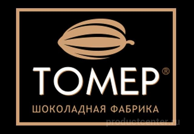 ООО ТОМЕР