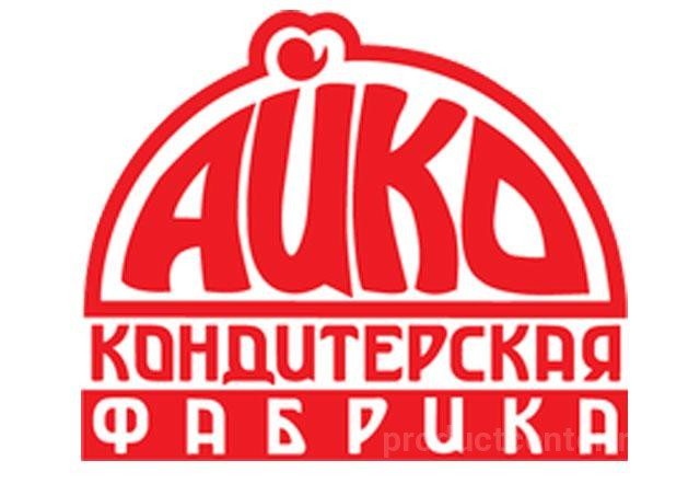 ООО АЙКО